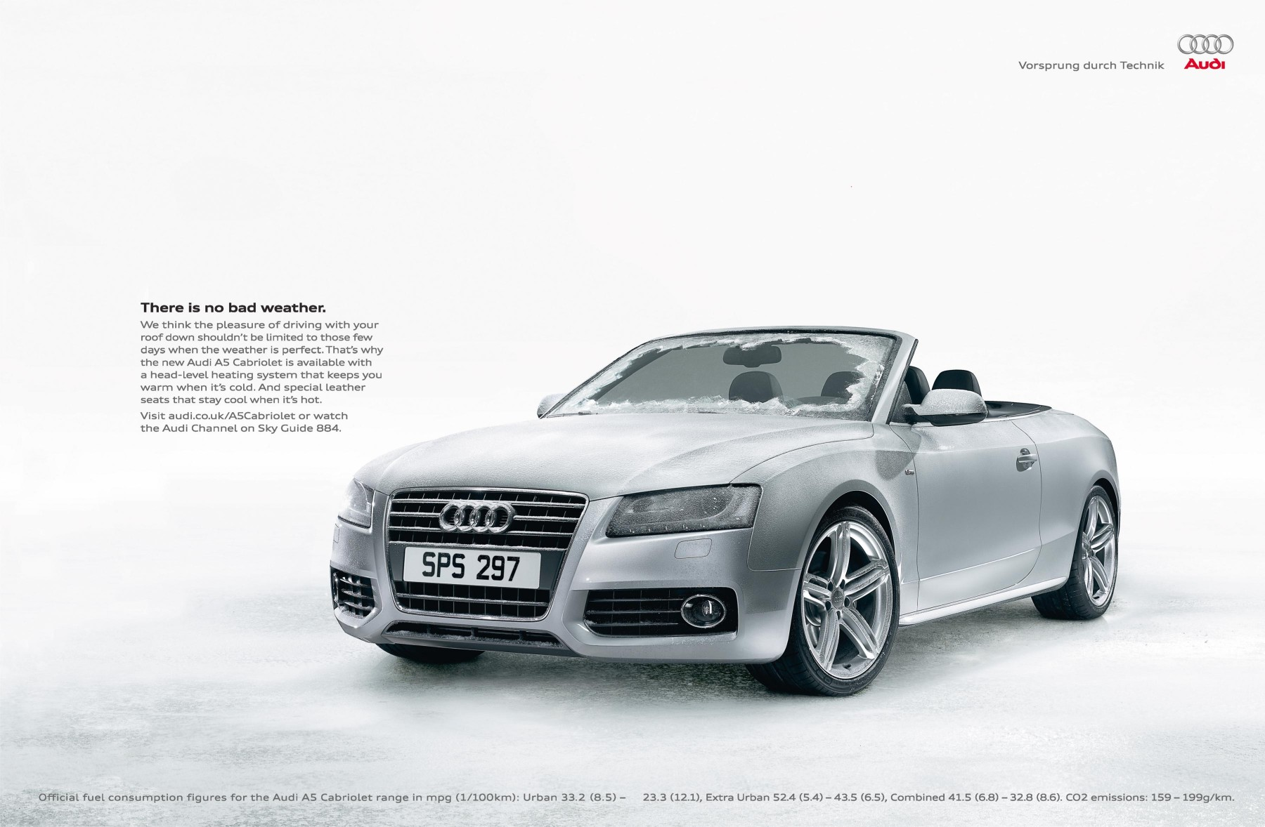 Audi James Day Photographer